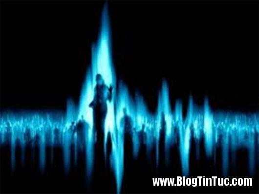 evp1 Khám phá về EVP   Công cụ có thể ghi âm linh hồn