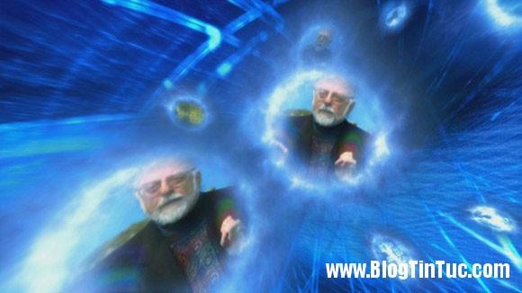 hien tuong sieu nhien5 Các hiện tượng siêu nhiên, thần bí mà một số nhà khoa học tin là có thật