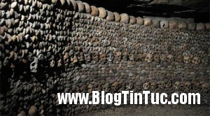 hinhanh 01 300x166 Điểm danh những lăng mộ rùng rợn nhất thế giới