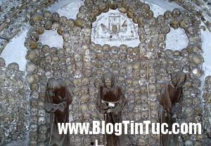 hinhanh 02 300x208 Điểm danh những lăng mộ rùng rợn nhất thế giới