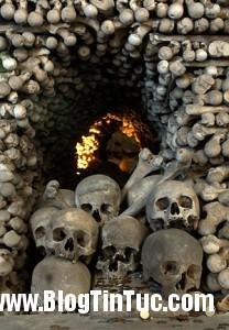 hinhanh 03 208x300 Điểm danh những lăng mộ rùng rợn nhất thế giới
