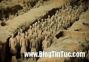 hinhanh 05 300x208 Điểm danh những lăng mộ rùng rợn nhất thế giới