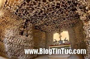 hinhanh 06 300x198 Điểm danh những lăng mộ rùng rợn nhất thế giới