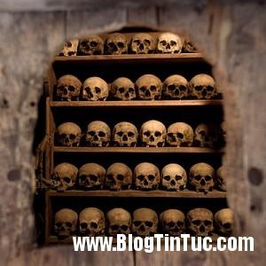 hinhanh 08 300x300 Điểm danh những lăng mộ rùng rợn nhất thế giới