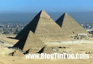 hinhanh 09 300x208 Điểm danh những lăng mộ rùng rợn nhất thế giới