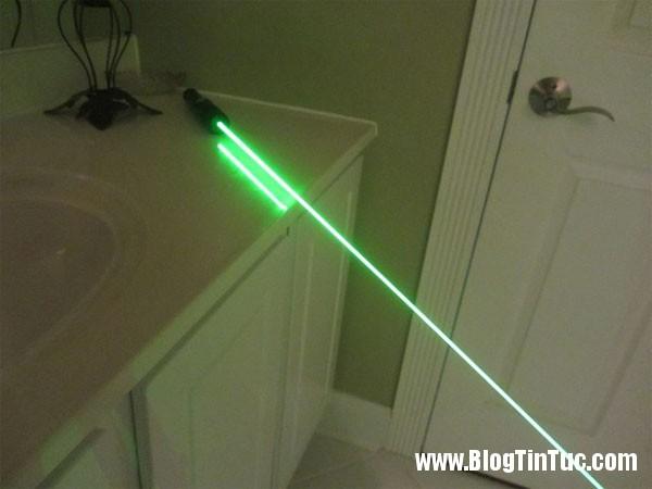 lightsaber 4 Vì sao kiếm ánh sáng (Lightsaber) không thể trở thành hiện thực?