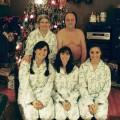 naked-santa-2-ddbb7