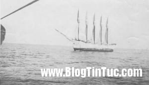 tau2 300x171 Bí ẩn những con tàu ma nối tiếng nhất lịch sử
