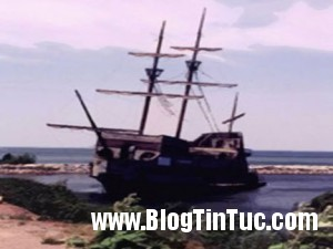 tau3 300x225 Bí ẩn những con tàu ma nối tiếng nhất lịch sử