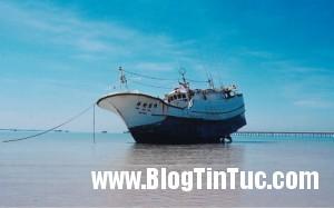 tau4 300x187 Bí ẩn những con tàu ma nối tiếng nhất lịch sử
