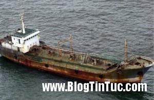 tau5 300x195 Bí ẩn những con tàu ma nối tiếng nhất lịch sử
