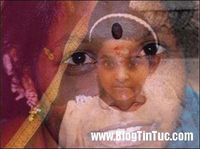 1403227318 swarnlata Bí ẩn chuyện luân hồi tái sinh của cô bé 3 tuổi