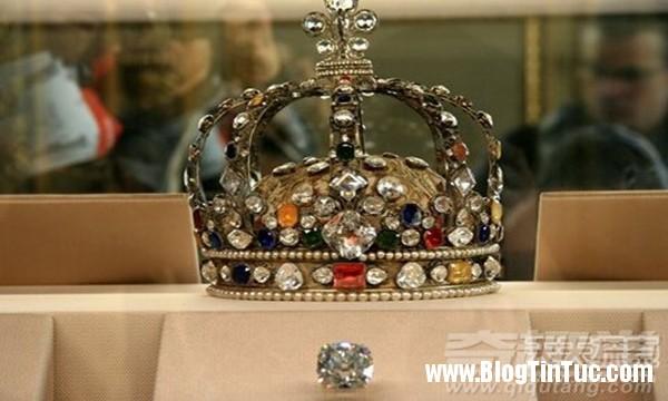 7123d09027c3f5282db7cfcee9ac9523 Những đồ trang sức bị nguyền rủa đáng sợ nhất lịch sử thế giới
