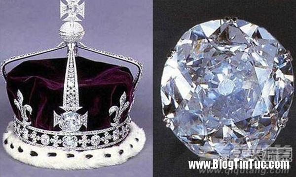 8cd82a9f160128bd95bedf084803c7ec Những đồ trang sức bị nguyền rủa đáng sợ nhất lịch sử thế giới
