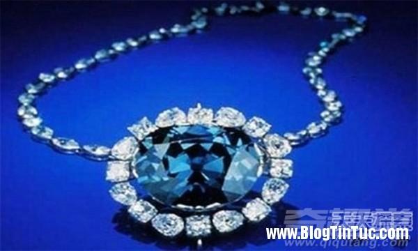 eed384fc2999118611e6ffa575524d88 Những đồ trang sức bị nguyền rủa đáng sợ nhất lịch sử thế giới