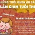 thoi-quen-an-sang