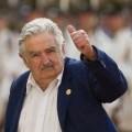 1403_Jose_Mujica
