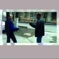 Cao thủ đường phố đánh nhau!!! (chết cười)