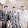 pay-worlds-first-three-way-same-sex-marriage_3_xhsh