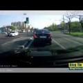 Tai nạn xe hơi kinh khủng !!!