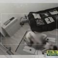 Bắt quả tang Chồng ngoại tình (cheater TV episode 1)