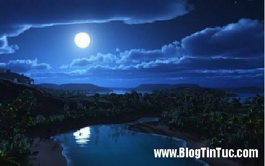20150709 032847 ht trang xanh hiem gap 26082509 520x326 Ngoài trăng máu, thế giới lại được dịp chiêm ngưỡng hiện tượng trăng xanh huyền ảo
