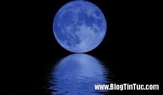 20150709 032911 ht trang xanh hiem gap 26062509 520x303 Ngoài trăng máu, thế giới lại được dịp chiêm ngưỡng hiện tượng trăng xanh huyền ảo