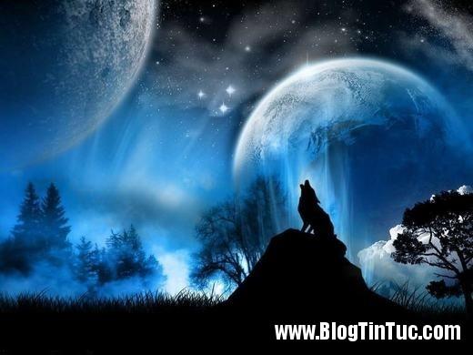 20150709 033158 ht trang xanh hiem gap 26072509 520x390 Ngoài trăng máu, thế giới lại được dịp chiêm ngưỡng hiện tượng trăng xanh huyền ảo