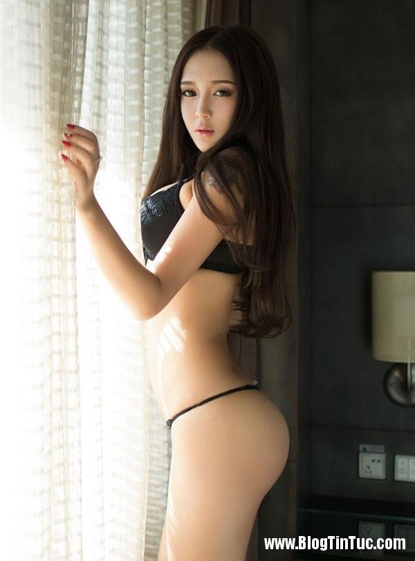 31868 ANTQ4i Thiên thần với vẻ đẹp không tỳ vết
