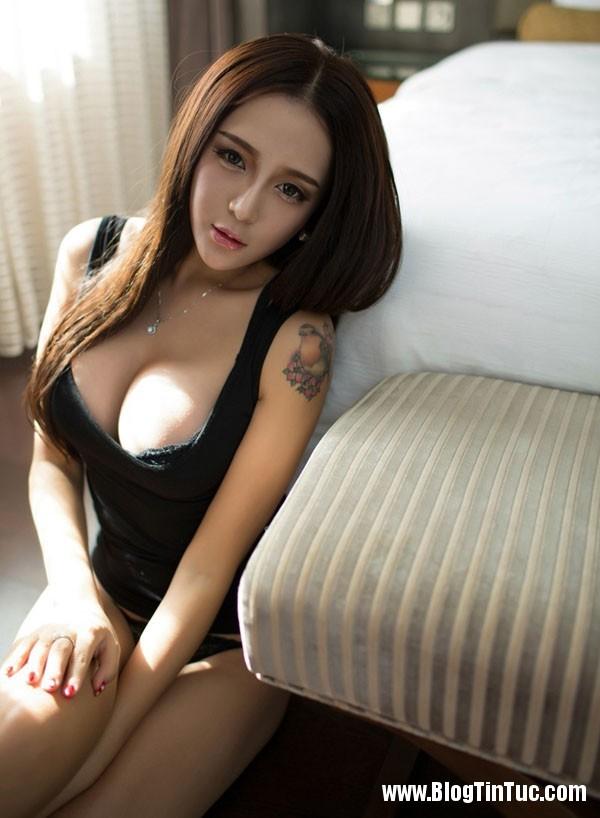 31868 gZeZNH Thiên thần với vẻ đẹp không tỳ vết