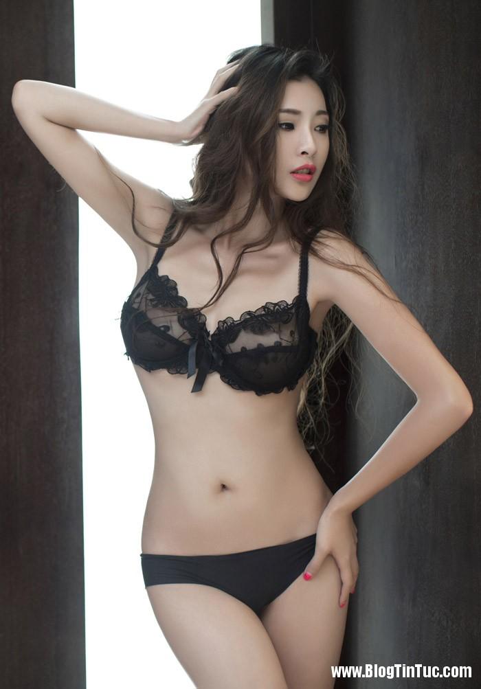 dfcx4bav0cq Siêu mẫu Hồng Kông khoe dáng nóng bỏng