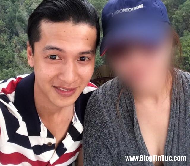 tham sat ca gia dinh nguoi yeu vi han tinh Thảm sát ở Bình Phước: Lời khai rùng rợn của kẻ máu lạnh