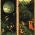 Hieronymus_Bosch-size-0x0-znd