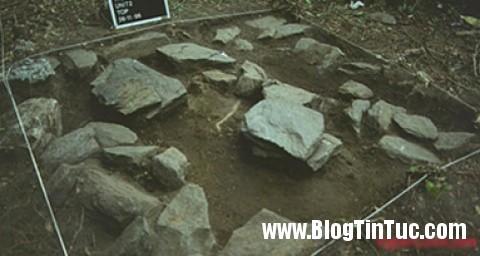 nguoi ngoai hanh tinh 2 Ghé thăm nghĩa địa người ngoài hành tinh ở châu Phi